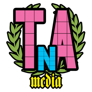 T'n'A Media